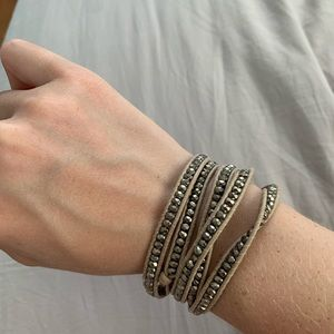 Club Monaco Bracelet Bundle